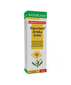 NATURLAND ARNIKA KREM 60G Naturland Kenőcsök és tapaszok 987Ft Dió patika online gyógyszertár internetes gyógyszerrendelés B...