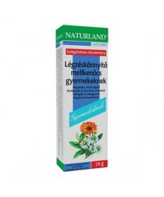 NATURLAND LEGZESKONNY.MELLKEN.GY. 70G Naturland Allergia és nátha 1,509.55 Dió patika online gyógyszertár internetes gyógysze...
