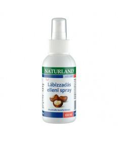 NATURLAND LABIZZADASGATLO SPRAY 1X 100ML Naturland Férfiaknak 1,205.55 Dió patika online gyógyszertár internetes gyógyszerren...
