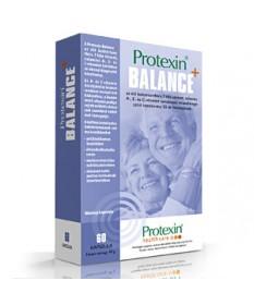 PROTEXIN BALANCE+ SPEC.TAPSZ.KAPSZ. 60X Protexin Probiotikumok 4,397.55 Dió patika online gyógyszertár internetes gyógyszerre...