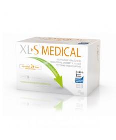 XL-S MEDICAL TABLETTA 180X  Fogyókúrát segítő termékek 12,349.00 Dió patika online gyógyszertár internetes gyógyszerrendelés ...