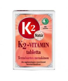 DR CHEN K2-VIT. FILMTABL. 60X  Vitaminok és Nyomelemek  1,989.00 Dió patika online gyógyszertár internetes gyógyszerrendelés ...