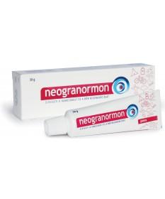 NEOGRANORMON KENOCS CSALADI PIROS 30G Teva Gyógyszergyár Zrt. Hámosítók és fertőtlenítők 1,169.00 Dió patika online gyógyszer...