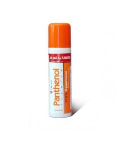 SWISS PANTHENOL 10% PREMIUM HABSPRAY 150ML  Hámosítók és fertőtlenítők 2,059.00 Dió patika online gyógyszertár internetes gyó...