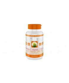 BIOHEAL ACEROLAS C-VIT.1100MG+D3 2200NE TBL 105X  Vitaminok és Nyomelemek  2,259.00 Dió patika online gyógyszertár internetes...