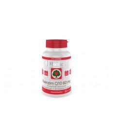 BIOHEAL KOENZ.Q10+SZELEN+E-VIT.+B1-VIT.KAPSZ 70X  Vitaminok és Nyomelemek  2,559.00 Dió patika online gyógyszertár internetes...