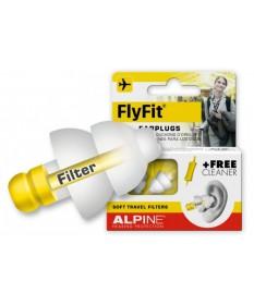 ALPINE FLYFIT FULDUGO 1PAR  Fülbajok 4,283.55 Dió patika online gyógyszertár internetes gyógyszerrendelés Budakeszi