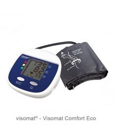VISOMAT COMFORT ECO VERNYOMASMERO 1X  Vérnyomásmérők 13,726.56 Dió patika online gyógyszertár internetes gyógyszerrendelés Bu...