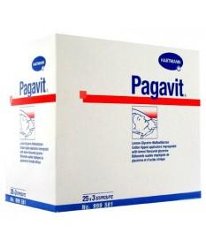 PAGAVIT SZAJAPOLO PALCIKA 75X Hartmann Szájápolás 3,932.06 Dió patika online gyógyszertár internetes gyógyszerrendelés Budakeszi