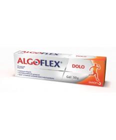 ALGOFLEX DOLO 50MG/G GEL 1X 50G Sanofi Kenőcsök és tapaszok 1,072.55 Dió patika online gyógyszertár internetes gyógyszerrende...