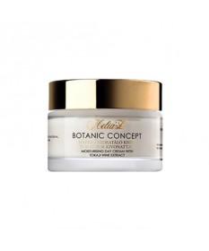 HELIA-D BOTAN.CONCEPT TOKAJI ASZUS N/KOM 50ML  Kozmetikumok 1,799.00 Dió patika online gyógyszertár internetes gyógyszerrende...
