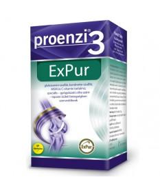 WALMARK PROENZI 3 EXPUR TAPSZER FILMTABL. 90X Walmark Porc- és Csonterősítő 4,669.00 Dió patika online gyógyszertár internete...