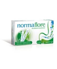 NORMAFLORE BELSOLEGES SZUSZP. 30X5ML Sanofi Probiotikumok 3,476.05 Dió patika online gyógyszertár internetes gyógyszerrendelé...