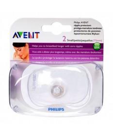 AVENT BIMBOVEDO MINI 2X PHILIPS Avent Avent  2,533.65 Dió patika online gyógyszertár internetes gyógyszerrendelés Budakeszi
