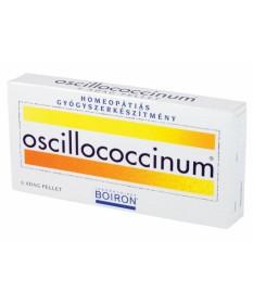 OSCILLOCOCCINUM GOLYOCSKAK 1X 6 ADAG /HOMEOP./ BOIRON Allergia és nátha 1,729.00 Dió patika online gyógyszertár internetes gy...