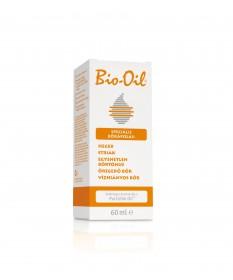 CEUMED BIO-OIL BORAPOLO SPEC.OLAJ 60ML  Kozmetikumok 3,169.00 Dió patika online gyógyszertár internetes gyógyszerrendelés Bud...