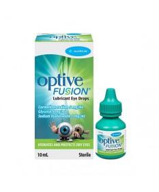 OPTIVE FUSION SZEMCSEPP 10ML  Műkönnyek 4,169.56 Dió patika online gyógyszertár internetes gyógyszerrendelés Budakeszi