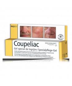 COUPELIAC SPECIALIS BORAPOLO GEL 20ML  Kozmetikumok 3,124.55 Dió patika online gyógyszertár internetes gyógyszerrendelés Buda...