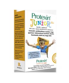 PROTEXIN JUNIOR +C SPEC.TAPSZER RAGOTABL. 30X Novartis Probiotikumok 2,379.00 Dió patika online gyógyszertár internetes gyógy...