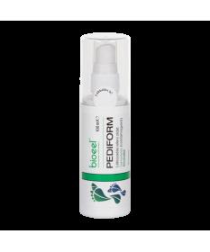 BIOEEL PEDIFORM LABIZZADAS ELLEN 100ML  Körömgomba és bőrgomba elleni készítmények 1,281.54 Dió patika online gyógyszertár in...