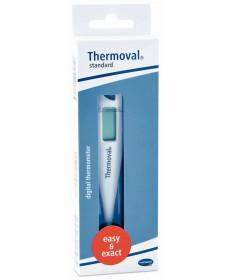 THERMOVAL STANDARD LAZMERO DIGIT 9250101  Termékkategóriák 1,079.00 Dió patika online gyógyszertár internetes gyógyszerrendel...