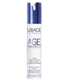 URIAGE AGE PROTECT RANCTALANITO FLUID 40ML URIAGE Uriage 7,036.21 Dió patika online gyógyszertár internetes gyógyszerrendelés...