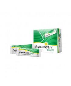 ESPUMISAN EASY GRANULATUM 14X TASAK  Puffadás ellen 2,069.08 Dió patika online gyógyszertár internetes gyógyszerrendelés Buda...