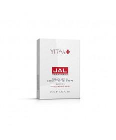 VITAL PLUS JAL-HYALURONSAVAS CSEPP 35ML  Kozmetikumok 5,777.60 Dió patika online gyógyszertár internetes gyógyszerrendelés Bu...