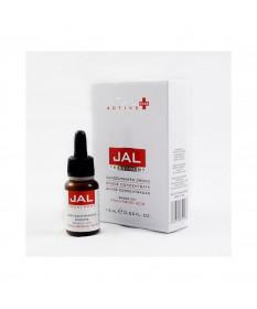 VITAL PLUS HYALURONSAVAS CSEPP 15ML  Kozmetikumok 2,741.60 Dió patika online gyógyszertár internetes gyógyszerrendelés Budakeszi