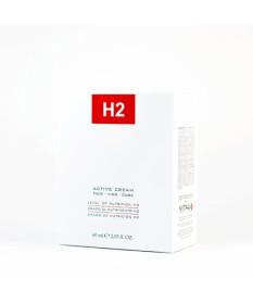VITAL PLUS H2 KRÉM 60 ML  Kozmetikumok 7,166.80 Dió patika online gyógyszertár internetes gyógyszerrendelés Budakeszi