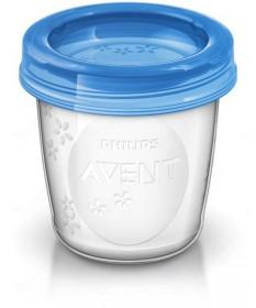 AVENT VIA TAROLO POHARAK 180ML 10X PHILIPS Avent Avent  1,890.50 Dió patika online gyógyszertár internetes gyógyszerrendelés ...