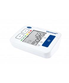VEROVAL COMPACT VERNYMERO FELKAROS 9254210 HRT Hartmann Vérnyomásmérők 11,554.28 Dió patika online gyógyszertár internetes gy...