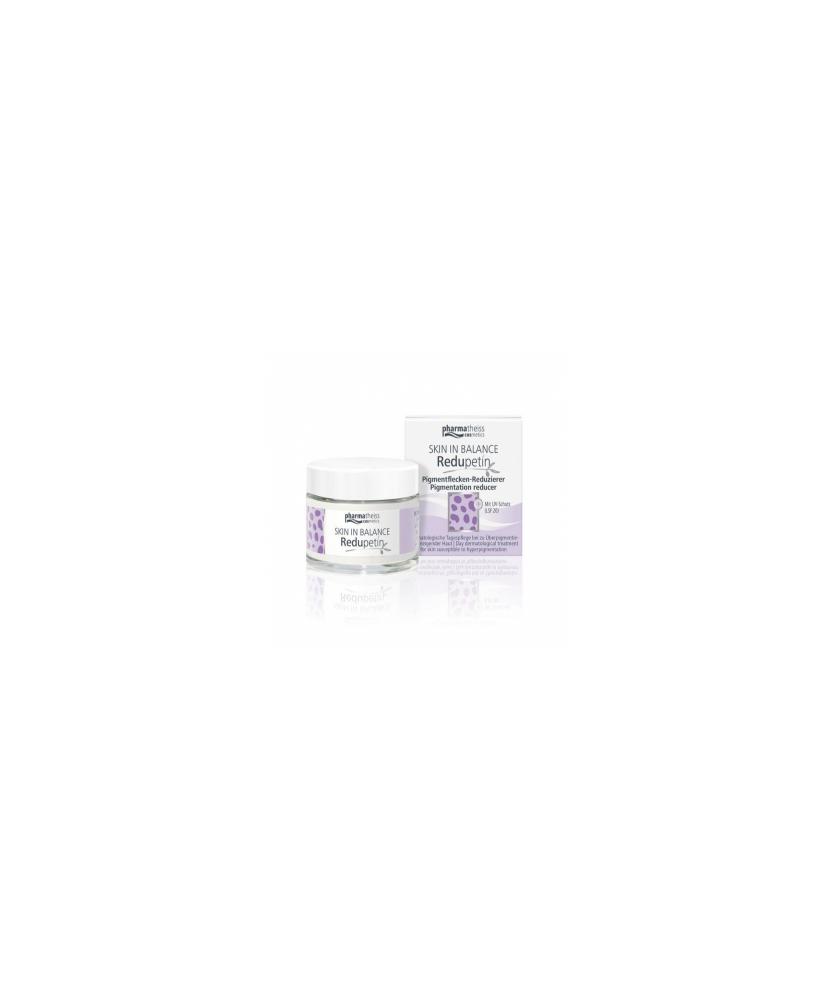 REDUPETIN DERMATOLOGIAI FF20 ARCKREM NAPP. 50ML  Termékkategóriák 4,079.00 Dió patika online gyógyszertár internetes gyógysze...