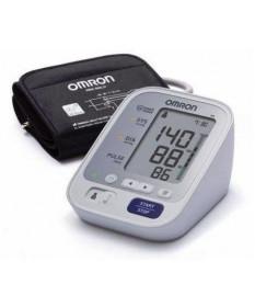 VERNYOMASM.DIGIT.AUTOMAT. OMROM M3-I Omron Vérnyomásmérők 17,837.88 Dió patika online gyógyszertár internetes gyógyszerrendel...