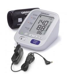 OMRON VERNYOMASM. ADAPTERREL M3-Comfort Omron Vérnyomásmérők 25,869.47 Dió patika online gyógyszertár internetes gyógyszerren...