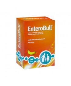 ENTEROBULL INULINT ES ELOFLORAT TART.POR 10X  Probiotikumok 1,965.55 Dió patika online gyógyszertár internetes gyógyszerrende...