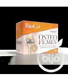 BIOCO OSTEOFEMIN FILMTABL. 60X BioCo ALMA AKCIÓS ÚJSÁG 3,979.01 Dió patika online gyógyszertár internetes gyógyszerrendelés B...