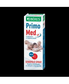 BERES PRIMOMED OLDAT SEBKEZELO 60ML  Beérkező termékek 2,668.55 Dió patika online gyógyszertár internetes gyógyszerrendelés B...