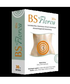 BS FLOREA LCR 35 ETRENDKIEG.KAPSZULA 30X  Beérkező termékek 4,749.05 Dió patika online gyógyszertár internetes gyógyszerrende...