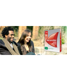 NICORETTE PATCH 25MG/16H TRANSZD.TAPASZ 7X  Dohányzásról való leszokást segítő termékek 4,131.55 Dió patika online gyógyszert...