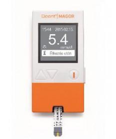 D-CONT MAGOR VERCUKORSZINTMERO NARANCS 77Elektronika Kft. Vércukormérők 7,000.55 Dió patika online gyógyszertár internetes gy...