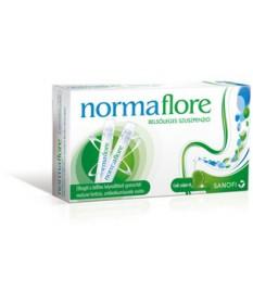 NORMAFLORE BELSOLEGES SZUSZP. 10X5ML Sanofi Probiotikumok 1,633.05 Dió patika online gyógyszertár internetes gyógyszerrendelé...