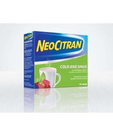 NEO CITRAN COLD AND SINUS POR BELS.OLDAT 10X GlaxoSmithKline Forró italok 2,070.05 Dió patika online gyógyszertár internetes ...