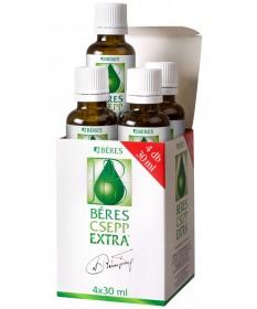 BERES CSEPP EXTRA BELS.OLD.CSEPPEK 4X 30ML Béres Vitaminok és Nyomelemek  3,839.00 Dió patika online gyógyszertár internetes ...
