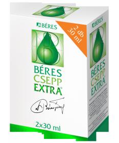 BERES CSEPP EXTRA BELS.OLD.CSEPPEK 2X 30ML Béres Vitaminok és Nyomelemek  2,516.55 Dió patika online gyógyszertár internetes ...