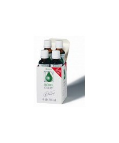 BERES CSEPP BELS.OLD.CSEPPEK 4X30 ML Béres Vitaminok és Nyomelemek  4,065.05 Dió patika online gyógyszertár internetes gyógys...