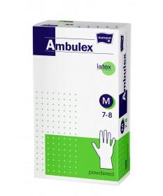 AMBULEX VIZSGALOKESZTYU M PUDERES LAT 1X  Anya- és gyermekápolás 14Ft Dió patika online gyógyszertár internetes gyógyszerren...