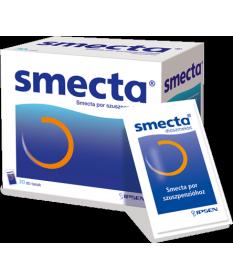 SMECTA 3G POR SZUSZPENZIOHOZ 30 TASAK  Hasfogók 2,383.55 Dió patika online gyógyszertár internetes gyógyszerrendelés Budakeszi