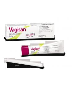 VAGISAN HUVELYKREM HIDRATALO 25G  Változókori problémák 2,991.55 Dió patika online gyógyszertár internetes gyógyszerrendelés ...