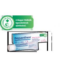 BEPANTHEN BABY KENOCS 30G Bayer Hámosítók és fertőtlenítők 1,395.55 Dió patika online gyógyszertár internetes gyógyszerrendel...